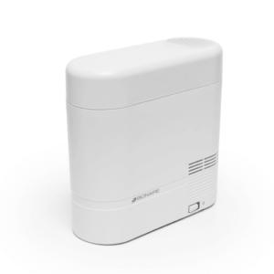 Bionaire Cm01 Antibakteriyel Sıcak Buhar Makinası, Hava Nemlendirici