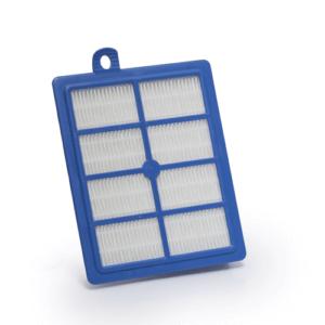 Electrolux Elektrikli Süpürge Yedek Hepa Filtre