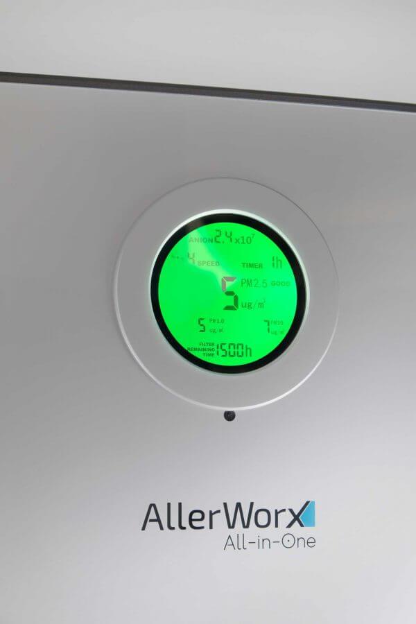 allerworx-all-in-one-anti-alerjik-hava-temizleme-cihazi-3-600x900