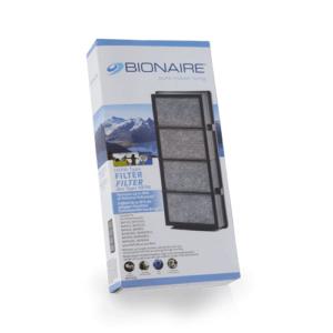 bionaire-bapf30-yedek-filtre-kutu