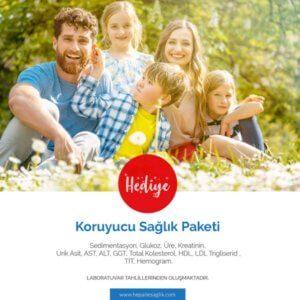 koruyucu_saglik_paketi_hediyeli-600x600
