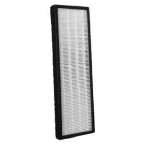 Retro 40 Laveiair Hava Temizleme Cihazı Yedek Filtre (40m2)