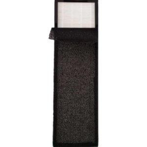 laveiair-yedek-filtre-409-m2-2-600x900