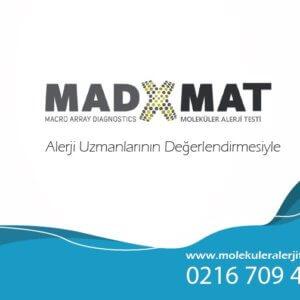 madx-mat-urun