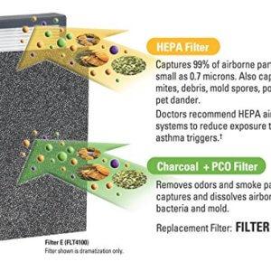 retro-20-filtre-2-1