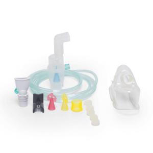 scian-nebulizator-2