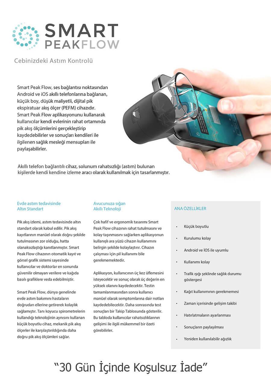 smart-peak-flow-cebinizdeki-astim-kontrolu__1160336189277795 - 1